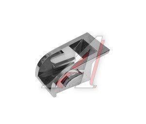 Направляющая ВАЗ-2105 кнопки замка двери внутрисалон. 2105-6105128