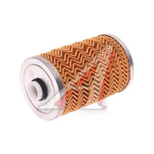 Фильтр топливный IVECO OE 500315484
