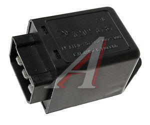 Реле стартера КАМАЗ электронное 24V (аналог 8502.3777) АВТОТРЕЙД 3202.3787