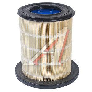 Элемент фильтрующий ГАЗ-3302 воздушный дв.CUMMINS ISF 2.8 ЛААЗ 122.1109080, ЭФВ 122.1109080