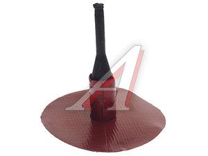 Грибок для ремонта шин а/м 50мм стержень d-9мм (шляпка с кордом, давление до 8 атм.) БХЗ Г-2У