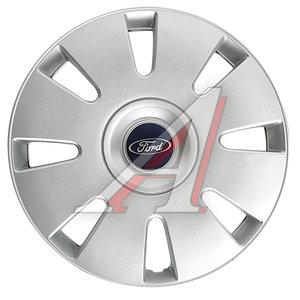 Колпак колеса FORD Mondeo (07-),Focus (11-) 16'' комплект (4шт.) OE 1357461