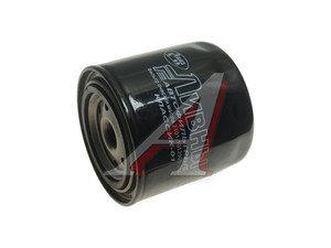 Фильтр масляный ВАЗ-2101 ЛААЗ 2101-1012005-20А, 2101-1012005