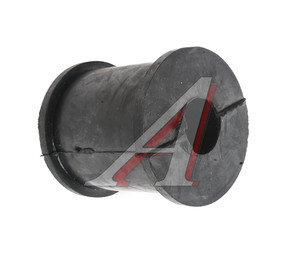 Подушка ГАЗ-2217,3302 штанги стабилизатора заднего 3302-2916042