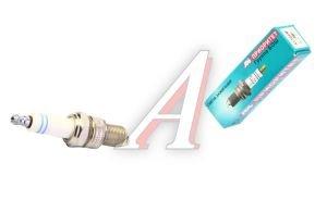 Свеча зажигания ВАЗ-2101-07 АИ-92 А17ДВМ APS А17ДВМ, 2101-3707000-02