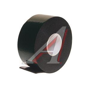 Скотч двухсторонний 30ммх3м зеленый MEGAPOWER ET-303