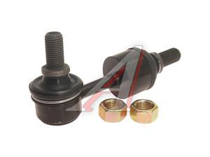 Стойка стабилизатора HYUNDAI ix35 (10-) KIA Sportage (10-) заднего правая MANDO SLH0042, 55540-3R000