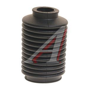 Пыльник рейки рулевой WV FEBI 02537