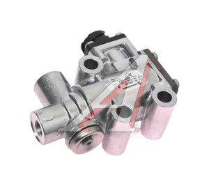 Клапан ЯМЗ-534 заслонки отработавших газов ОГ 4088589 900 АВТОДИЗЕЛЬ 5340.1213017