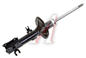 Амортизатор CHEVROLET Aveo (09-) (1.2) передний правый газовый OE 96980827