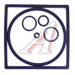 Прокладка MAN TGA (02-) фильтра топливного SEPAR комплект OE 81129026001, 322101/392120
