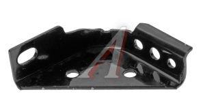 Кронштейн МАЗ радиатора масляного верхний правый ОАО МАЗ 64229-1013068, 642291013068