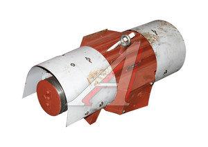 Насос вакуумный КО-510,520,505Б,ЗИЛ правый КО-510.02.16.000-04
