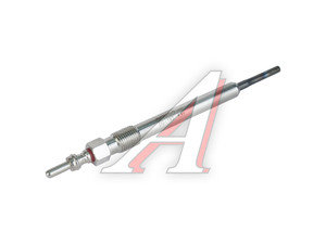 Свеча накаливания VW Amarok,Caddi,Crafter,Golf,Passat,Tiguan,Touareg,T5 (2.0TDI) (09-) DENSO DG-193, 0 250 403 009/8888/GE115, 03L963319