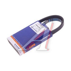 Ремень приводной поликлиновой 4PK954 DAEWOO Matiz (04-) кондиционера (с ГУР) DAEWOO 96603461, 4PK954