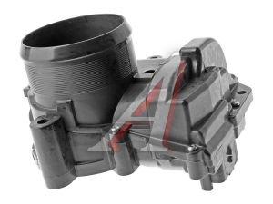 Дроссель ГАЗ-3302 в сборе ЕВРО-3 CONTINENTAL ЗМЗ 40624.1148090, 4062-41-1480900-00