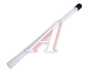 Наконечник на вентиль подкачки (L180мм) прямой АВТОТОРГ АТ-0108,