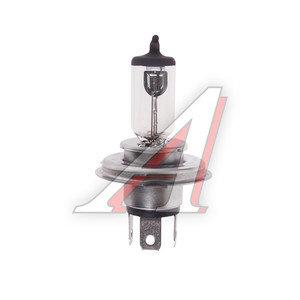 Лампа H4 12V 60/55W P43t +30% Range Power NARVA 48878, N-48878RP-OLD