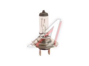 Лампа H7 55W PX26d 12V АВТОСВЕТ H7 АКГ 12-55 (H7), 32720, АКГ 12-55 (Н7)