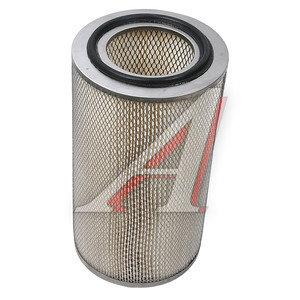 Элемент фильтрующий КАМАЗ воздушный ЕВРО-1 ЭКОФИЛ 7405-1109560 EKO-01.81, EKO-01.81, 7405-1109560