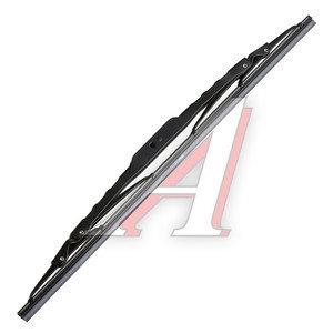 Щетка стеклоочистителя 380мм Exclusive Graphit HEYNER AL-155, 155000