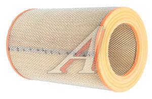 Элемент фильтрующий КАМАЗ воздушный ЕВРО-2 (188673-1109560) DIFA 721-1109560-10, 4313, ЭФВ.721.110.95.60-10