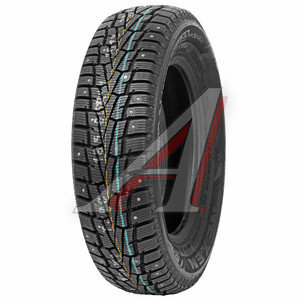 Покрышка NEXEN Winguard SPIKE шип. 215/55 R17, 11834Korea