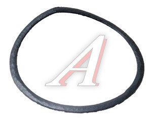 Прокладка МАЗ тормоза вспомогательного 5428-1203027