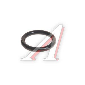 Кольцо уплотнительное CHEVROLET Aveo (03-08) трубки кондиционера OE 96434192