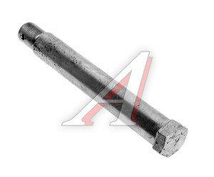 Палец МАЗ амортизатора (L=170мм) 9758-2915470, 9758291547030