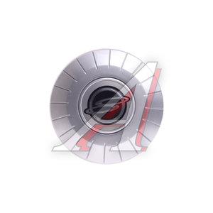 Колпак ступицы колеса SSANGYONG Rexton (02-) (литой диск) OE 4157608100