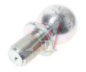 Головка КАМАЗ шаровая гидроцилиндра 5511-8603147