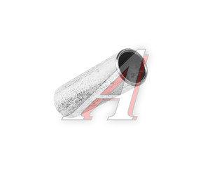 Втулка ЗИЛ-4331 крепления радиатора водяного РААЗ 4331-1302031