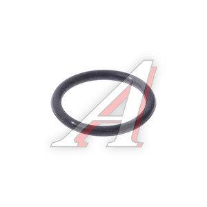 Кольцо уплотнительное VW AUDI регулятора фаз ГРМ OE WHT002789
