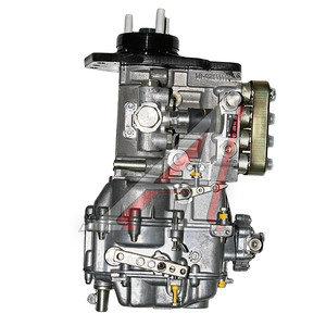 Насос топливный Д-245.30Е2, МАЗ-4370 высокого давления ЕВРО-2 ЯЗДА № 773.1111005-20.07