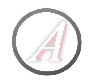 Прокладка ЯМЗ КПП-239 регулировочная вала вторичного (2-2.5мм) АВТОДИЗЕЛЬ 336.1701193