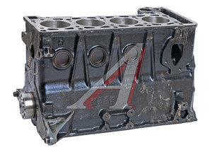 Блок цилиндров ВАЗ-2103 в сборе (с коленвалом, группой поршневой, шатунами) 2103-1002011СБ, , 2103-1002011