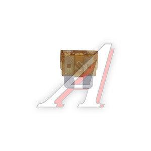 Предохранитель 7.5А флажковый Brown TX FT-7.5