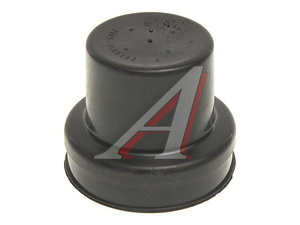 Колпак ВАЗ-2110 механизма рулевого защитный левый 2110-3401223-00, 21100340122300, 2110-3401223