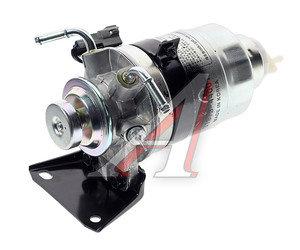 Фильтр топливный KIA Bongo (06-) OE 31910-4E100