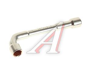 Ключ торцевой Г-образный 14х14мм под шпильку АВТОДЕЛО АВТОДЕЛО 40754, 10974