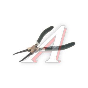 Съемник колец стопорных зажимной прямой ROCK FORCE RF-609180HS
