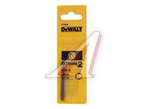Сверло по металлу 3.0х61мм (2шт.) Extreme2 DEWALT DT 5038,