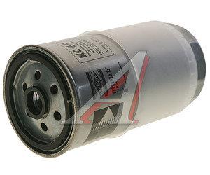 Фильтр топливный AUDI 80,100,A6 (-97),A4 (96-01) VOLVO 850 (-96),S80 (-06) (only D/TDI) MAHLE KC69, 028127435A