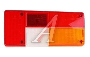 Рассеиватель ВАЗ-2105 задний правый ДААЗ 2105-3716074, 21050371607400