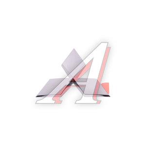 Эмблема MITSUBISHI ОЕ 7415A111, 7415A389, Антей