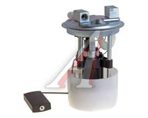 Насос топливный ВАЗ-2110-12 в сборе мотор BOSCH УТЕС 21102-1139009-02, 2112-1139009-03