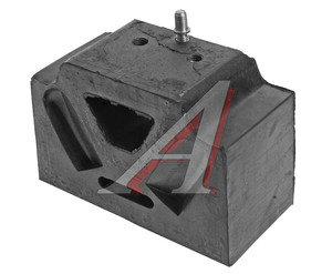 Подушка МАЗ двигателя СМ 6422-1001035, СМ6422-1001035