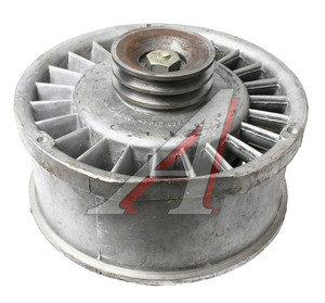 Вентилятор Д-144 ВмТЗ Д37Е-1308010А2, Д37Е-1308010-А2