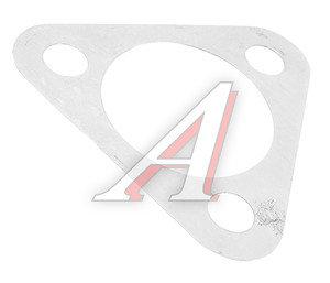 Шайба ГАЗ-33027 (4х4) крышки фланца ступицы регулировочная (ОАО ГАЗ) 33027-2304034